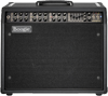 2 Mesa Boogie Mark V