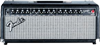 Fender Stage 100 DSP Head