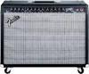 Fender Stage 160 DSP 212 Combo