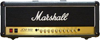 Marshall JCM 900 SL X Head